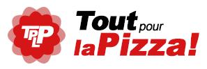 Tout pour la Pizza
