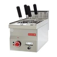 Cuiseur à pâtes Gastro-M 14 litres