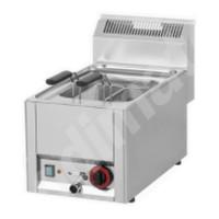 Cuiseurs à pâtes Premium VTO7EV - 1Bac-1Panier 3Kw