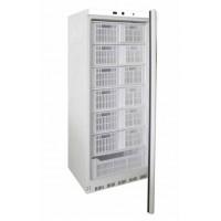 Congélateur armoires 13 bacs 600l. -18°C/-22°C 0 32°C